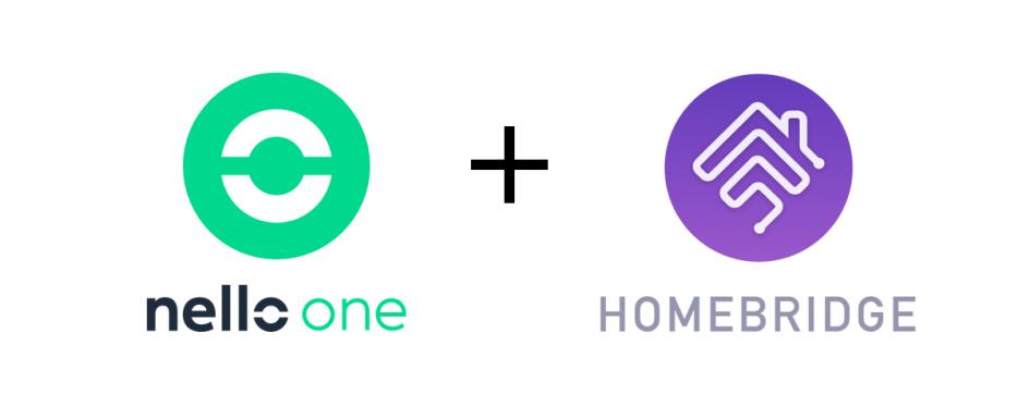 How to connect your nello one to Homebridge - nello Blog