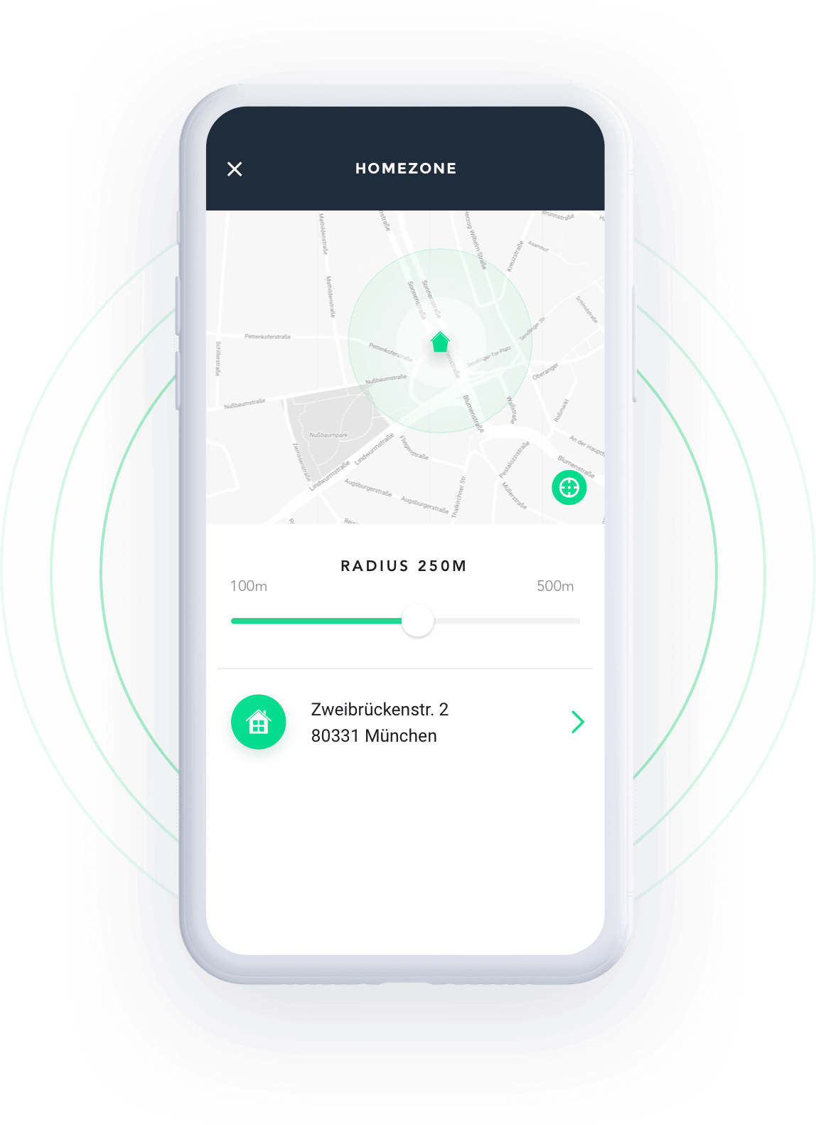 Upgrade your intercom and open your door from everywhere | nello